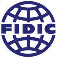 FIDIC Contracts (Federation Internationale Des Ingenieurs-Conseils или ФИДИК)